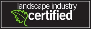 2845_Landscape_Industry_Certified_Bumper_Stickers