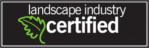2845_Landscape_Industry_Certified_Bumper_Stickers